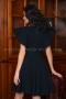 Рокля Black Cat 012562 3