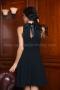 Рокля Black Glam 012564 2