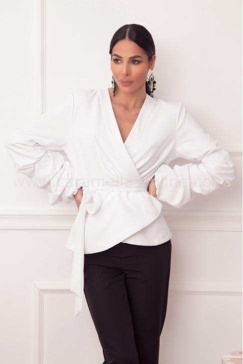 Риза White Chic 022376