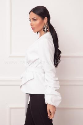 Риза White Chic