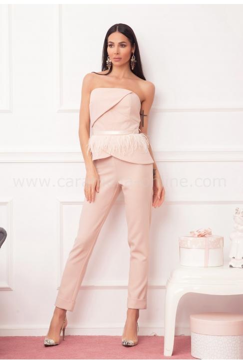 Сет Sexy Pink 082045