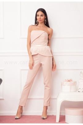 Сет Sexy Pink