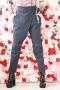 Панталон Gray Casual 032141 2