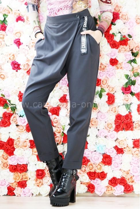Панталон Gray Casual 032141