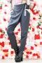 Панталон Gray Casual 032141 1
