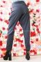 Панталон Gray Casual 032141 3