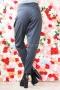 Панталон Gray Casual 032141 4