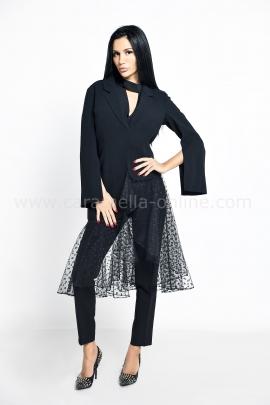 Сако Laura Fashion