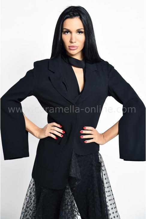 Сако Laura Fashion 052075