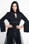 Сако Laura Fashion 052075 1