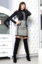 Пола Fashion Booklet 032145 3