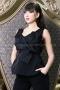 Топ Black Ribbon 022394 2