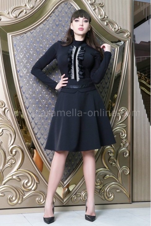Пола Black Style 032148