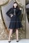 Пола Black Style 032148 1