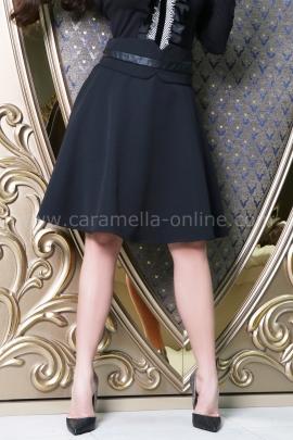 Пола Black Style