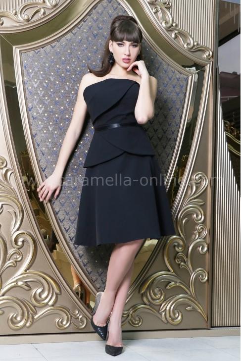 Сет Black Style 082050
