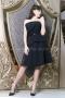 Сет Black Style 082050 2