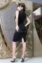 Рокля Black Roses 012593 3