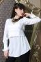 Риза White Ann 022396 1