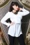 Риза White Ann 022396 2