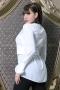 Риза White Ann 022396 3