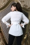 Риза White Ann 022396 6