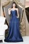 Рокля Royal Blue 012597 1