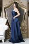 Рокля Royal Blue 012597 3