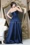 Рокля Royal Blue 012597 4