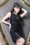 Рокля Party Time 012599 1
