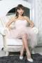 Рокля Pink Splendor 012601 1