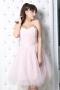 Рокля Pink Splendor 012601 2