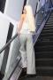 Панталон Modern Pepit 032153 4