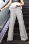 Панталон Modern Pepit 032153 2