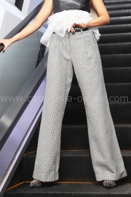 Панталон Modern Pepit