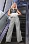 Панталон Modern Pepit 032153 1