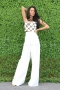 Сет Versace Summer 082062 1