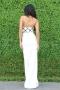 Сет Versace Summer 082062 2