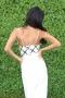 Сет Versace Summer 082062 6
