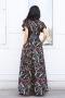 Рокля Givenchy 012613 2