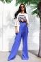 Панталон Violet Lux 032158 1