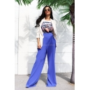 Панталон Violet Lux