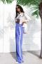 Панталон Violet Lux 032158 2