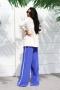 Панталон Violet Lux 032158 3