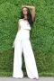 Панталон White Secret 032159 1