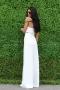 Панталон White Secret 032159 3