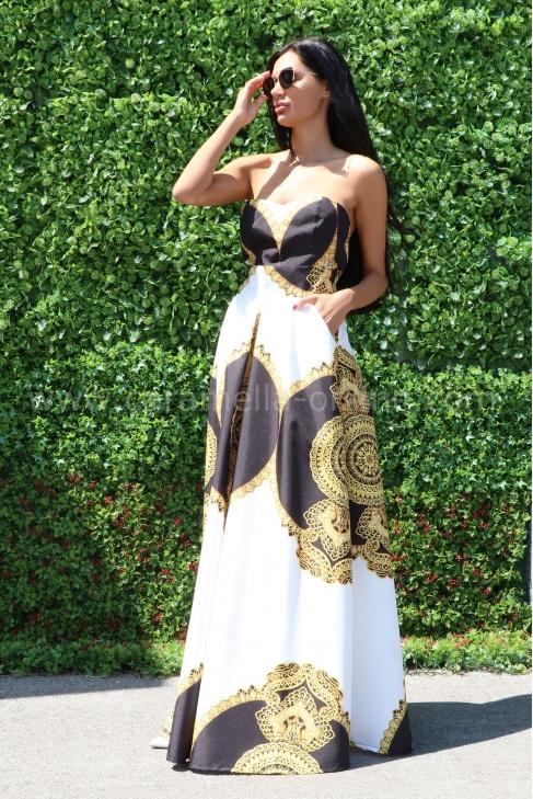 Сет Versace Summer 082071