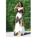 Сет Versace Summer
