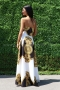 Сет Versace Summer 082071 4