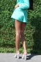 Панталон Summer Mint 032160 8